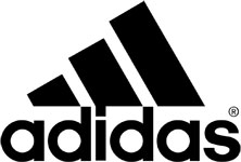 Adidas Golf Shoes brand