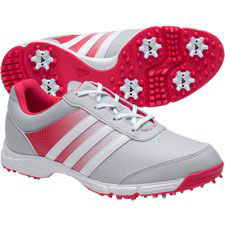 Adidas Golf Shoes women