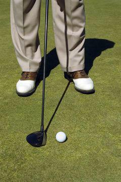 Best Fairway Wood golf