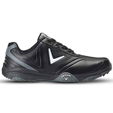 Callaway Golf Shoes comfort
