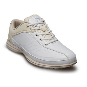 Callaway Golf Shoes women