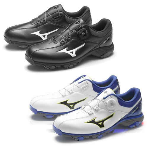 Mizuno Golf Shoes nexlite