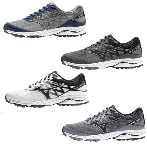 mizuno golf shoes japan uk