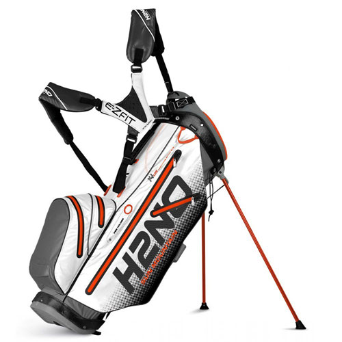 Sun Mountain Golf Bag h2no lite