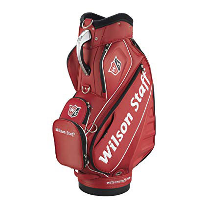 Wilson Golf Club Bag