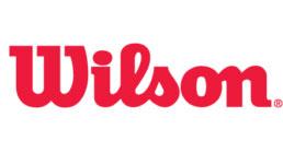 Wilson Golf logo